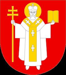 Автовыкуп Луцк