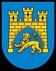 Автовыкуп Львов