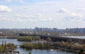 Автовыкуп Киев Левый Берег