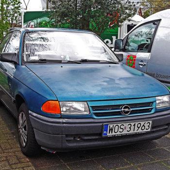 Выкуп нерастаможенных авто Киев