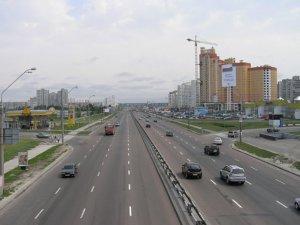 Автовыкуп Киев Дарницкий район