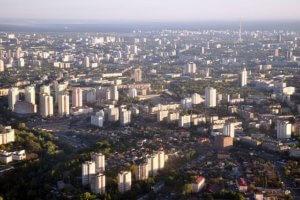 Автовыкуп Киев Соломенский район