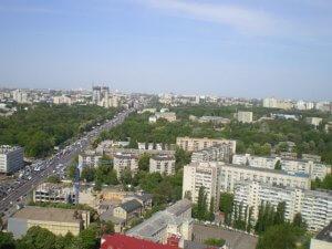 Автовыкуп Киев Шевченковский район
