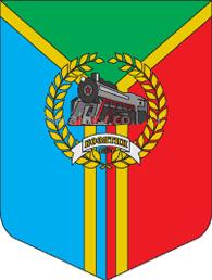 Автовыкуп Казатин