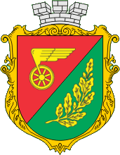 Автовыкуп Знаменка