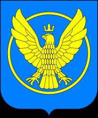 Автовыкуп Коломыя